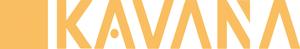 Kavana Group Logo